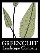 Greencliff Home